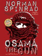 Osama the Gun cover image