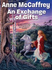 An exchange of gifts cover image