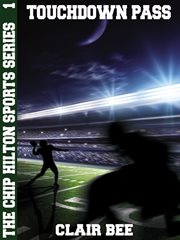 Touchdown pass cover image