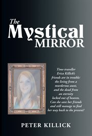 The Mystical Mirror