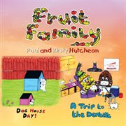Fruit family cover image