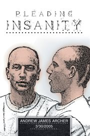 Pleading Insanity cover image