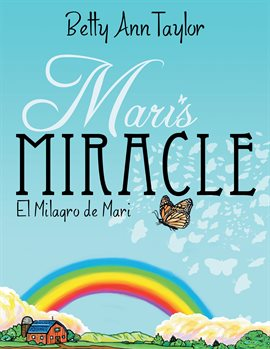 Cover image for Mari's Miracle
