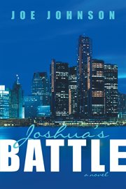 Joshua's battle cover image