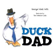 Duck Dad