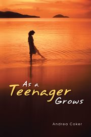 As A Teenager Grows
