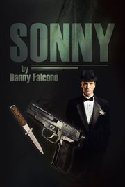 Sonny cover image
