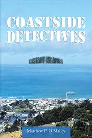 Coastside Detectives