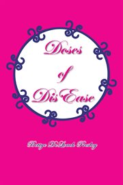 Doses of DisEase cover image