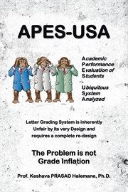 Apes-usa : Academic Performance Evaluation Of Students - Ubiquitous System Analyzed