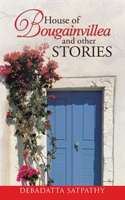 House of bougainvillea and other stories cover image
