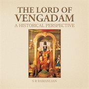 The Lord Of Vengadam