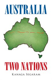 Australia Two Nations