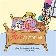 Ava The Adventurer