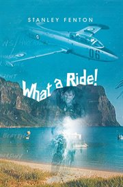 What a ride! cover image