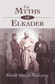 The Myths of Elkader
