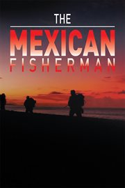 The Mexican Fisherman