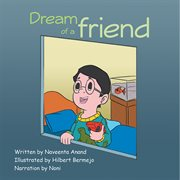 Dream Of A Friend