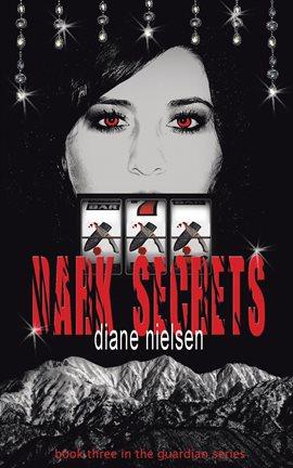 Cover image for Dark Secrets