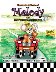 Melody Races to the Tempo