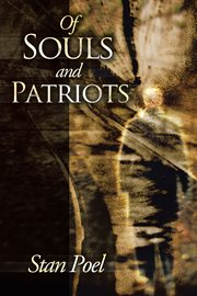 Of souls and patriots cover image