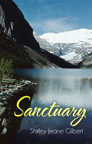 Sanctuary cover image