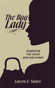 The bag lady cover image