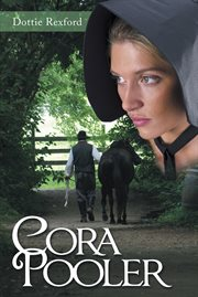 Cora Pooler cover image