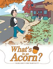 What's in an acorn? cover image