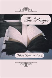 The prayer cover image