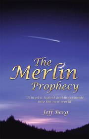 The Merlin Prophecy