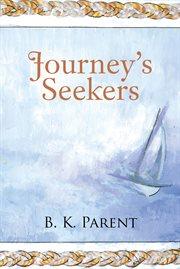 Journey's Seekers