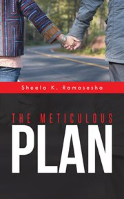 The Meticulous Plan