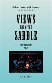 Views from the saddle, vol v cover image