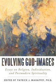 Evolving God-images