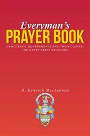 Everyman's Prayer Book