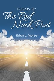Poems by the red neck poet cover image