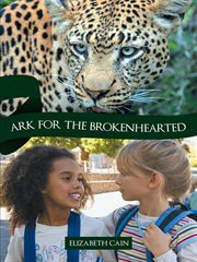 Ark For The Brokenhearted