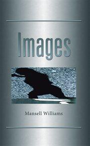 Robert Altman's images cover image