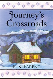 Journey's Crossroads