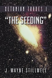 Xetonian trades i. The Seeding cover image