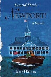 Happy birthday Newport! : 50 swinging years cover image
