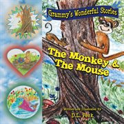 The Monkey & the Mouse