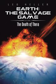 Earth: the Salvage Game, Volume 2