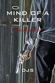 Mind of A Killer