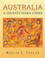 The WotWots. Sneak-a-peek Australia cover image