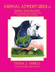 Animal Adventures 2