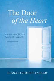 The door of the heart cover image