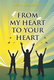 From my heart to your heart cover image