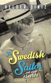The swedish sailor. And Other Stories cover image